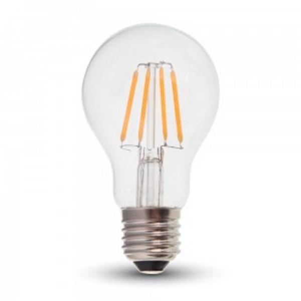 comment choisir son ampoule led blog eclairage design. Black Bedroom Furniture Sets. Home Design Ideas
