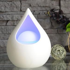 brumisateur et fontaine brumisante blog eclairage design. Black Bedroom Furniture Sets. Home Design Ideas