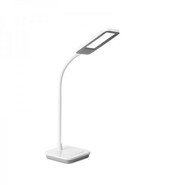 Lampe de bureau led blog eclairage design - Les lampes led sont elles dangereuses pour la sante ...