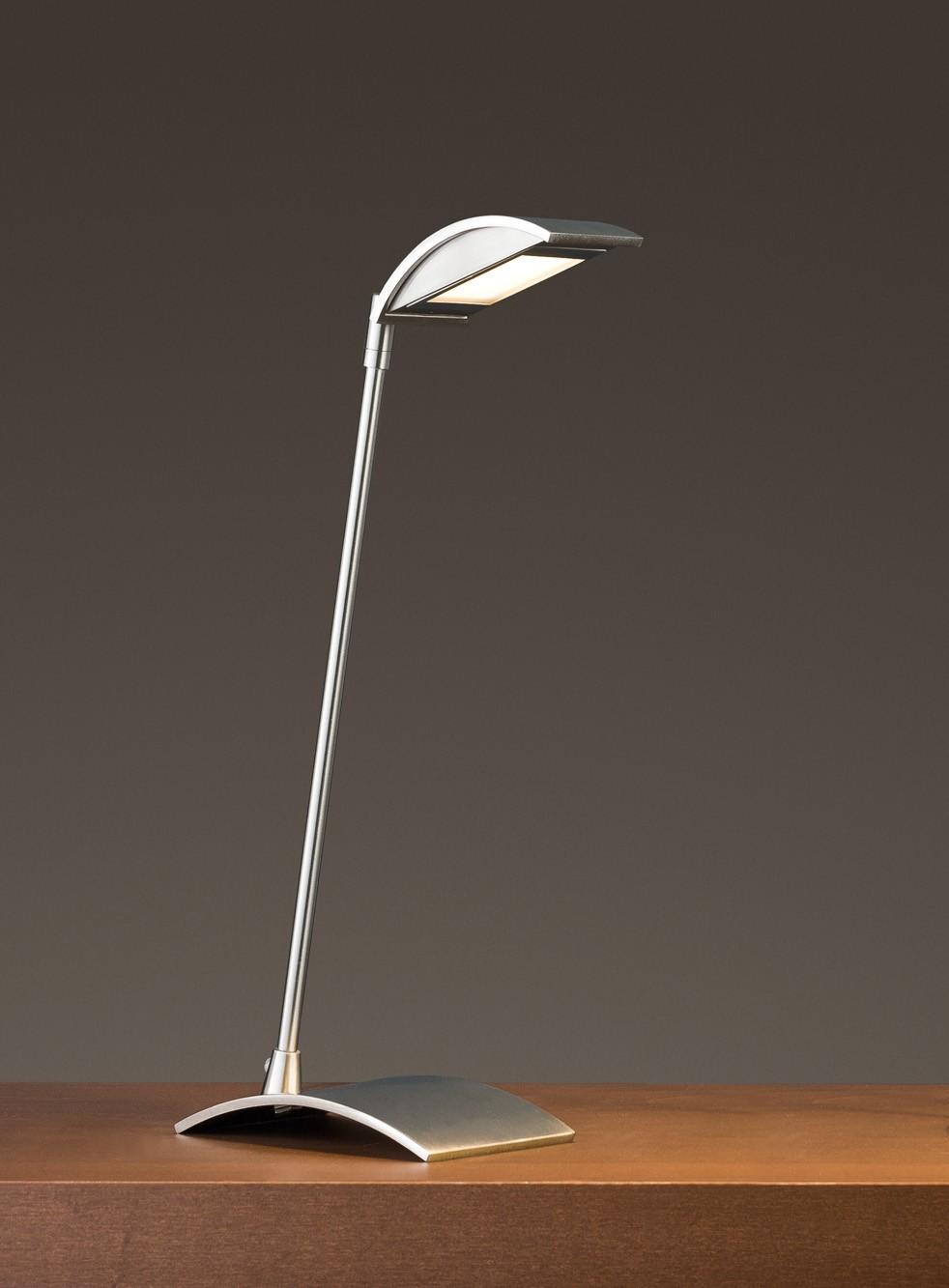 Lampe-de-bureau-LED-Bay