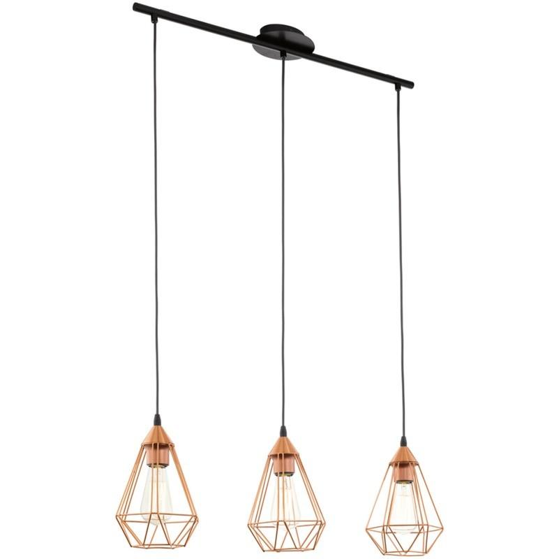 EGLO-Lampe-pendante-couleur-cuivre-Eglo-Tarbes-79-cm