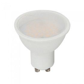 SPOT LED GU10 6000K 5W