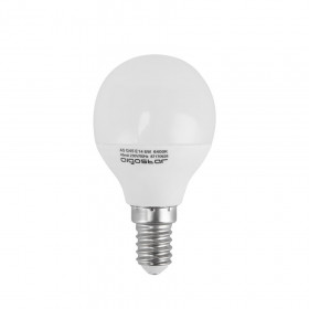 Ampoule LED E14 5W Eq 45W