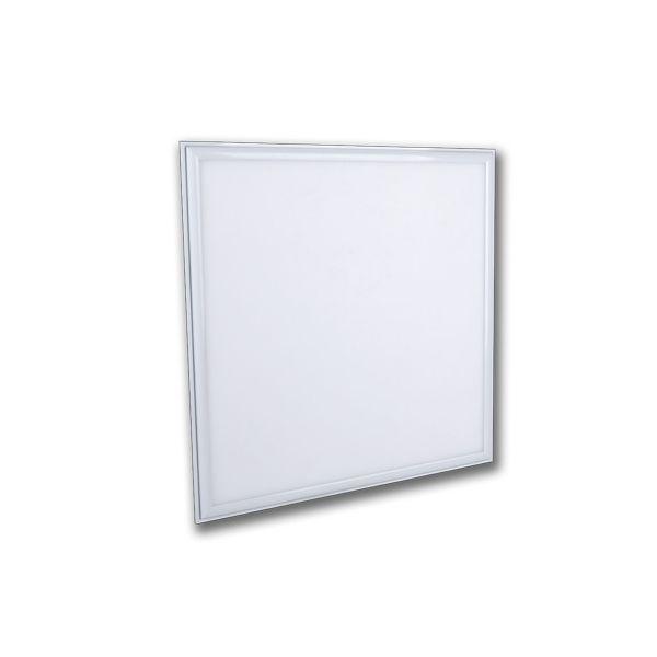 Dalle Lumineuse Led 600x600 45w Blanc Confort