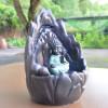 Fontaine lumineuse Zen YANN