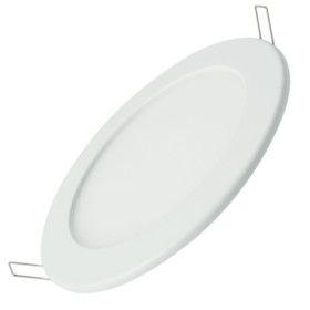 Spot encastrable 18W extra plat plafond LED
