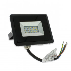 Projecteur LED 10W 850 Lumens de V-TAC