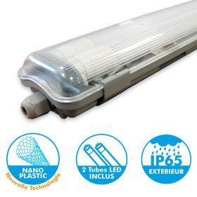 Tubes Led Pour Kit Eclairage Design 2D9EHWI