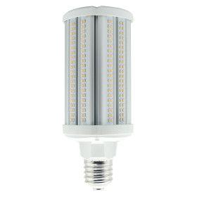 Ampoule LED E40 50W Pro