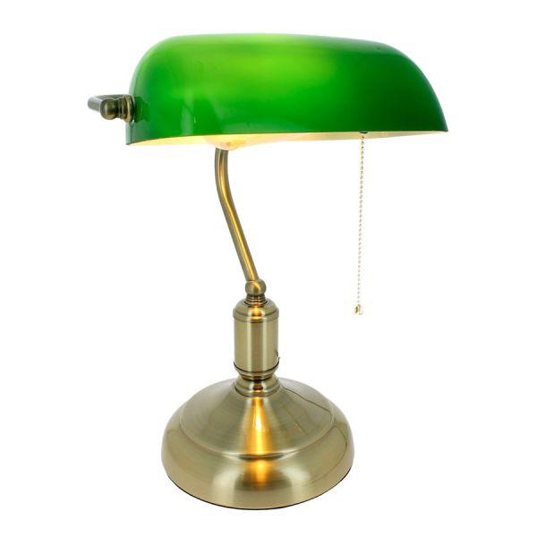 Lampe bureau vintage | eBay