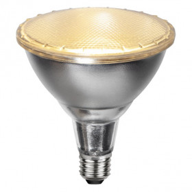 Ampoule Spot E27 15W Blanc Chaud