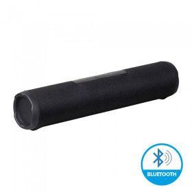 Haut-parleur sans fil Bluetooth portable 6W rechargeable