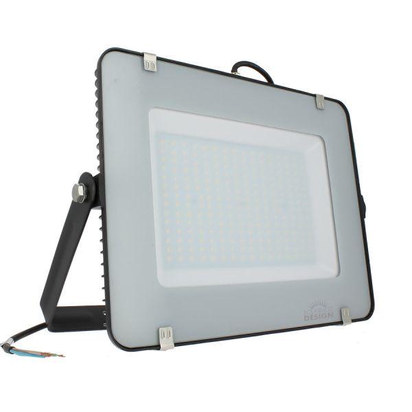 Projecteur LED SLIM SMD 200W