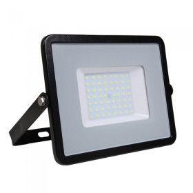 Projecteur LED 50W High Lumens 6000 Lumens Eq 500W