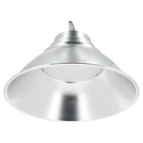 HighBay LED 120W Blanc Neutre 4000K