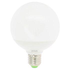 Ampoule Led 12W G95 E27 Globe