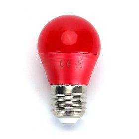 Ampoule LED E27 4W G45