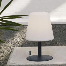Lampe rechargeable KRETA