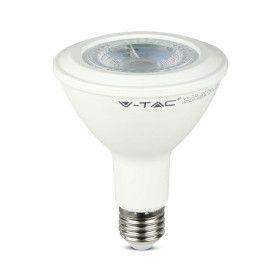 Ampoule E27 11W LED Samsung PAR30