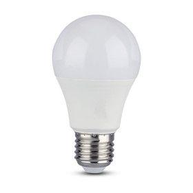Ampoule LED E27 12W Eq 75W CRI 95