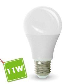 Ampoule LED E27 11W 1055Lm Eq 90W