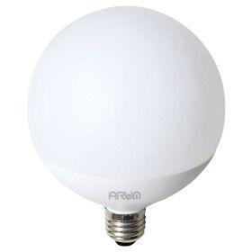 Ampoule Led 20W Eq 75W G120 E27 Globe