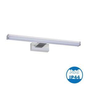Applique Salle de bains LED ASTEN 8W 650 Lumens IP44 4000k