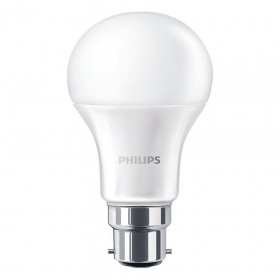 Ampoule LED B22 13W Eq 100W