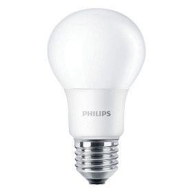 Ampoule Led E27 7.5W (60W) A60