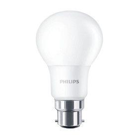 Ampoule Led B22 7.5W (60W) A60