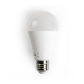 Ampoule LED E27 19W Eq 150W