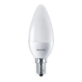 Ampoule LED CorePro Candel E14 7W Eq 60W PHILIPS