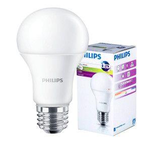 Ampoule Led E27 CorePro 10.5W Eq 75W PHILIPS