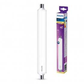 TUBE LED PHILIPS S19 LINO 6,5W Eq 40W