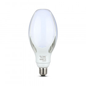 Ampoule LED OLIVE E27 V-TAC PRO 36W Eq 250W SAMSUNG