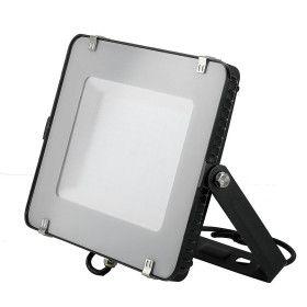 Projecteur LED 150W V-TAC PRO SLIM LED SAMSUNG