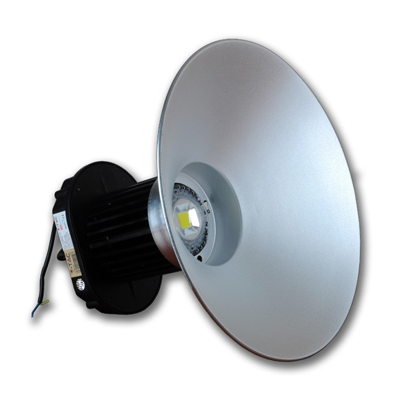 Gamelle industrielle à Led 150W MEANWELL