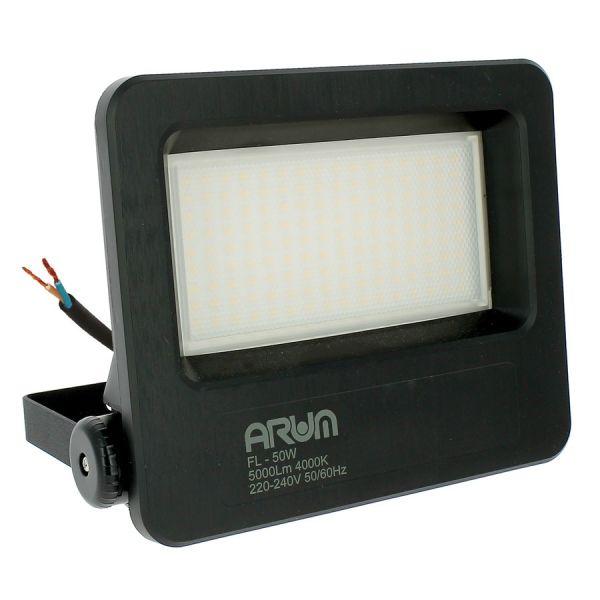 Projecteur LED 50W Forte luminosité 4500 Lumens de IP65 Anti-Corrosif