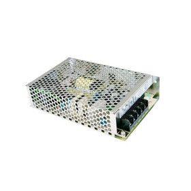 Transformateur MEANWELL 75W 12V DC