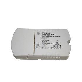 Transformateur 45W Tridonic pour dalle LED