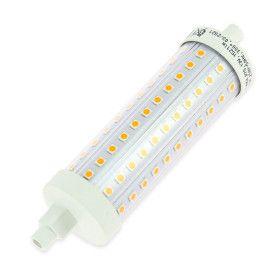 Ampoule LED R7S Slim 13W 118mm 1521 Lm