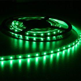 Strip led Vert 5 Mètres 300 Led