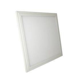 Dalle lumineuse LED 30x30