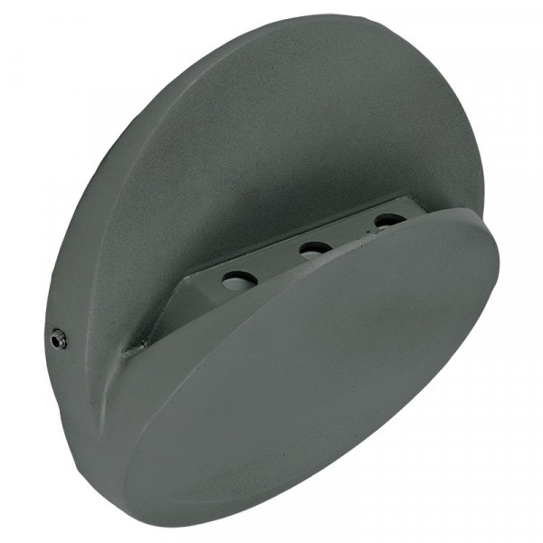 Applique a LED GEA 3W bianco caldo