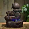 Fontaine Nature Nivello
