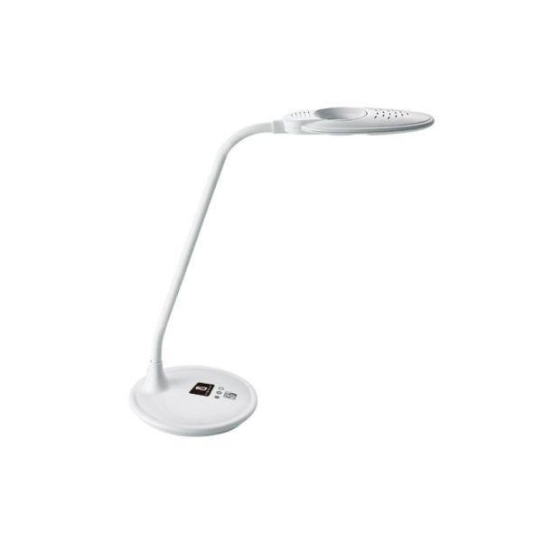 Lampe de bureau LED 5W MESA