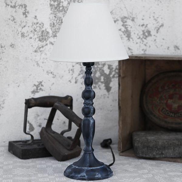 Lampe de table MOVITZ