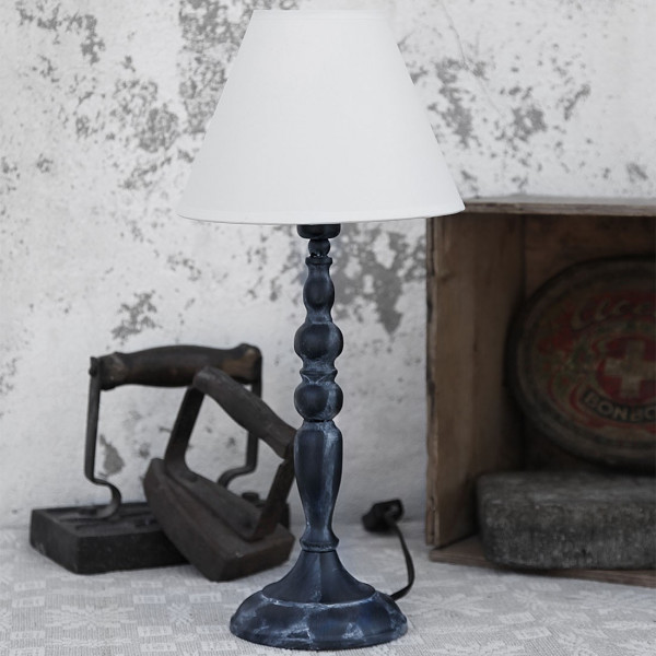 Lampe de table MOVITZ