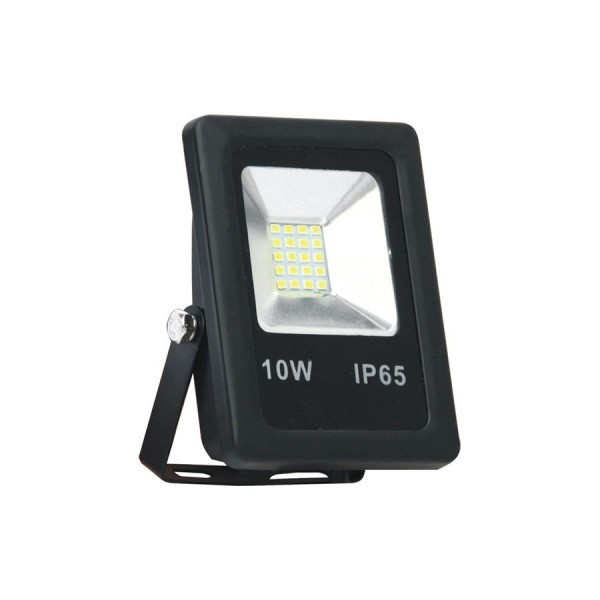 Projecteur LED 10W IP65 4500K