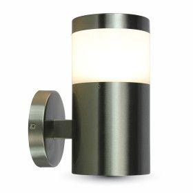 Applique inox WALL Light